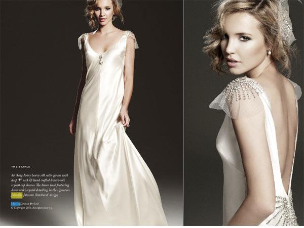 1930s Wedding Gowns: 1930's Wedding Dress