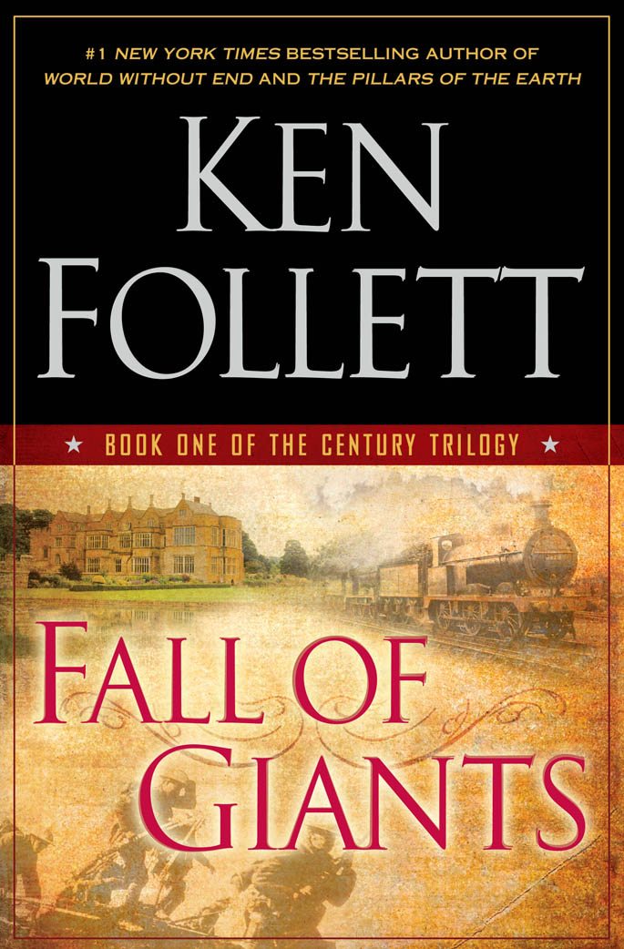 fall_of_giants_us_2010