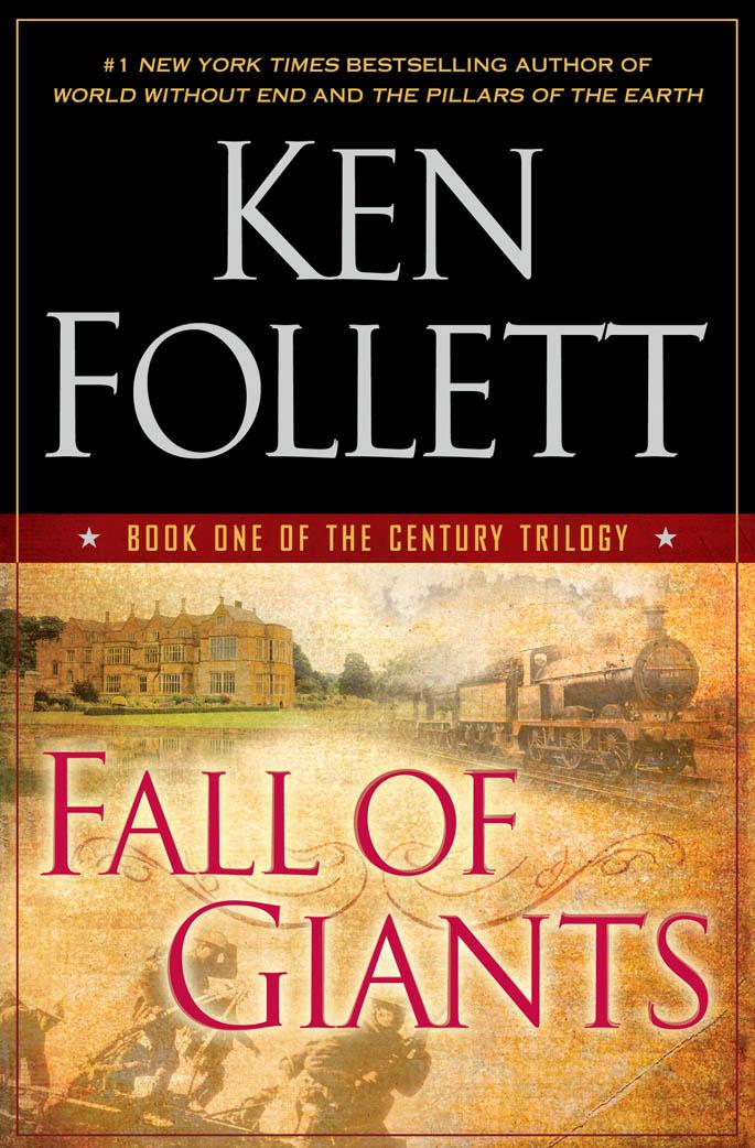 fall_of_giants_us_2010