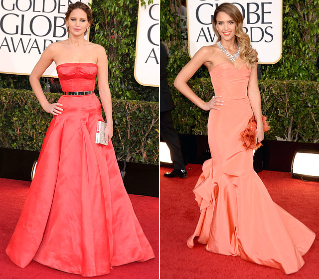 Jennifer Lawrence, Jessica Alba, people.com