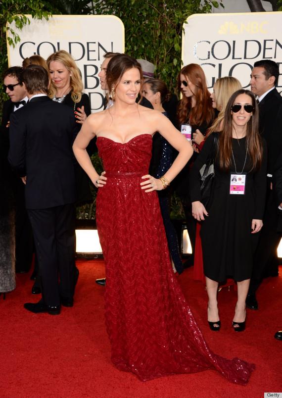 Jennifer Garner, people.com